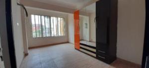 3 bedroom Flat / Apartment for rent Osapa, Lekki, Lagos Lagos Island Lagos Island Lagos