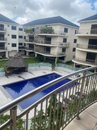 3 bedroom Flat / Apartment for rent Ikoyi Ikoyi S.W Ikoyi Lagos