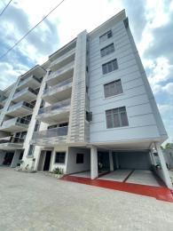3 bedroom Flat / Apartment for sale In A Serene Neighborhood Ikoyi Lagos