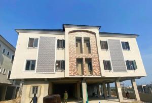 3 bedroom Flat / Apartment for sale chevron Lekki Lagos