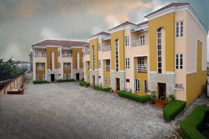 3 bedroom Mini flat Flat / Apartment for shortlet osborne Ikoyi Lagos