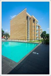 3 bedroom Flat / Apartment for shortlet ikoyi Ikoyi Lagos