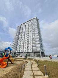 3 bedroom Flat / Apartment for rent Victoria Island Extension Victoria Island Extension Victoria Island Lagos