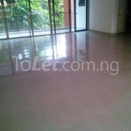 3 bedroom Boys Quarters Flat / Apartment for rent Ikoyi Crescent road Old Ikoyi Ikoyi Lagos