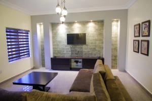 3 bedroom Flat / Apartment for shortlet Adeyemi Lawson Ikoyi Lagos