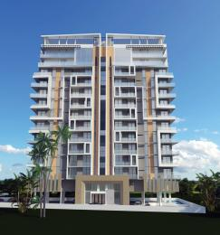 3 bedroom Flat / Apartment for sale BOURDILLON ROAD Bourdillon Ikoyi Lagos