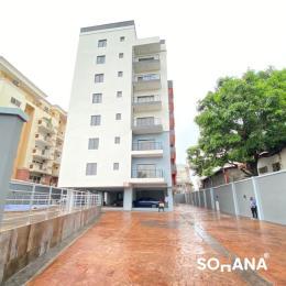 3 bedroom Flat / Apartment for sale D Victoria Island Lagos