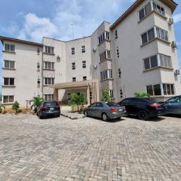 3 bedroom Flat / Apartment for sale Pinnock Beach Estate Lekki Phase 1 Lekki Lagos