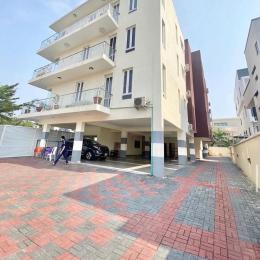 3 bedroom Blocks of Flats for sale Banana Banana Island Ikoyi Lagos