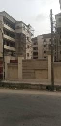3 bedroom Penthouse Flat / Apartment for sale Adeyemi Lawson Street Bourdillon Ikoyi Lagos