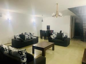 3 bedroom Flat / Apartment for rent 1004 Estate 1004 Victoria Island Lagos