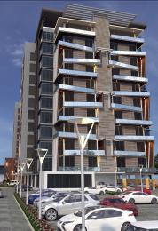 3 bedroom Flat / Apartment for sale ADJOINING EKO ATLANTIC CITY ON WATER CORPORATION DRIVE OFF LIGALI AYORINDE, ONIRU, VI Victoria Island Extension Victoria Island Lagos