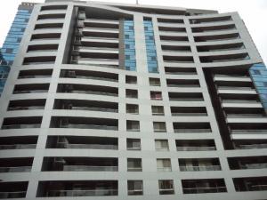 3 bedroom Flat / Apartment for sale Off Osborne Road Old Ikoyi Ikoyi Lagos