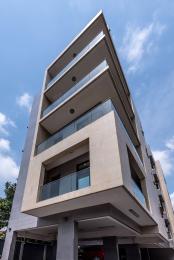3 bedroom Flat / Apartment for shortlet 20B BOURDILLON ROAD Bourdillon Ikoyi Lagos