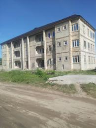 10 bedroom Flat / Apartment for sale Mobil Road,  Lekki Scheme 2 Ajah Lagos