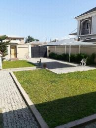 3 bedroom Detached Bungalow House for sale Royal Palm Will Estate Badore Ajah Lagos