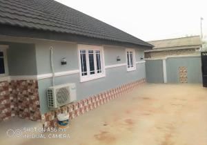 3 bedroom Terraced Bungalow House for sale Alakia Ibadan Oyo