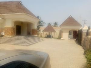 3 bedroom Terraced Bungalow House for sale 151 Ibrahim Taiwo Road Ilorin Kwara State Ilorin Kwara