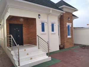 3 bedroom House for sale Shagari Estate Egbeda Alimosho Lagos
