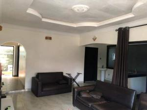 3 bedroom Detached Bungalow for sale Along Lady Ojo Road Iba Ojo Lagos