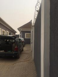 3 bedroom Detached Bungalow House for sale Arigbajo Ifo Ifo Ogun