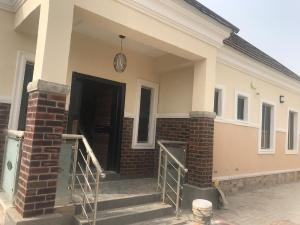 3 bedroom Detached Bungalow House for sale Iletuntun Nihort Idishin Ibadan Oyo