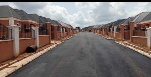 3 bedroom Detached Bungalow House for sale Along Enugu Portharcout Express Road Enugu Nkanu Enugu