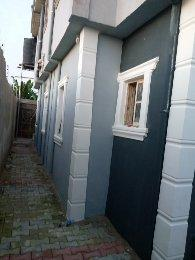 3 bedroom Detached Duplex House for rent Isoto, Command Alagbado Abule Egba Lagos