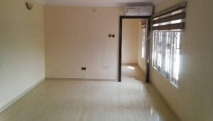 3 bedroom Detached Duplex House for rent Behind Jericho Mall Jericho Ibadan Oyo