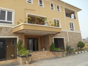 3 bedroom House for rent 2nd Avenue Mojisola Onikoyi Estate Ikoyi Lagos