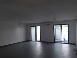 Terraced Duplex House for rent Banana Island  Banana Island Ikoyi Lagos