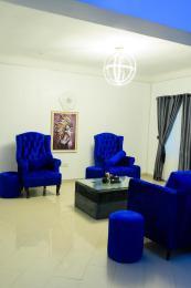 3 bedroom Semi Detached Duplex for shortlet Off Admiralty Way Lekki Phase 1 Lekki Lagos