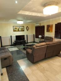 3 bedroom Semi Detached Duplex House for shortlet Ire Akari Isolo Lagos