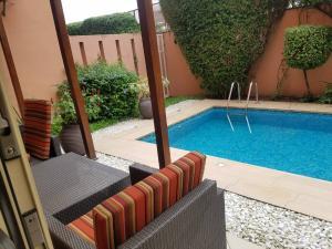Terraced Duplex House for shortlet Banana Island  Banana Island Ikoyi Lagos