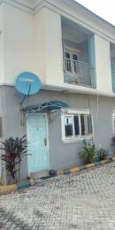 3 bedroom Flat / Apartment for rent Prayer Estate Apple junction Amuwo Odofin Lagos
