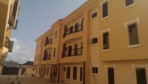 3 bedroom Flat / Apartment for rent Opposite Lagos Business School Ajah Lagos