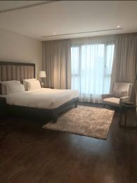 3 bedroom Flat / Apartment for shortlet Victoria Island Lagos