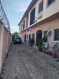 3 bedroom Flat / Apartment for rent Aladura Estate Anthony Village Maryland Lagos