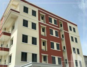 Flat / Apartment for sale Oniru; ONIRU Victoria Island Lagos