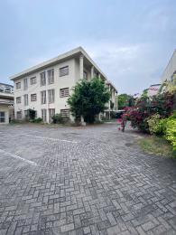 3 bedroom Flat / Apartment for rent Victoria Island Victoria Island Extension Victoria Island Lagos