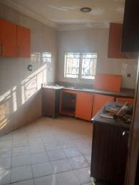 3 bedroom Flat / Apartment for rent Few Minutes From Ojodu To Arepo Ogun