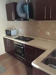 3 bedroom Flat / Apartment for sale Chevron lekki chevron Lekki Lagos