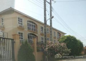 3 bedroom Flat / Apartment for rent Milverton Estate, Agungi Lekki Lagos