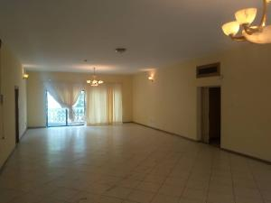 3 bedroom Blocks of Flats for rent @ 2nd Toll Gate Lekki chevron Lekki Lagos