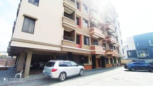 3 bedroom Shared Apartment Flat / Apartment for rent Victoria Island Extension Victoria Island Lagos