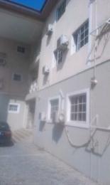 3 bedroom Flat / Apartment for rent Maitama, Abuja. Maitama Phase 1 Abuja