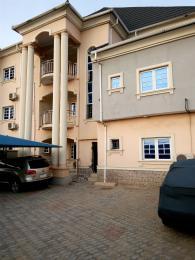 3 bedroom Flat / Apartment for rent Peace Estate Amuwo Odofin Amuwo Odofin Lagos