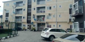 3 bedroom Mini flat Flat / Apartment for rent Sun_city garden estate by Trans Amadi Trans Amadi Port Harcourt Rivers