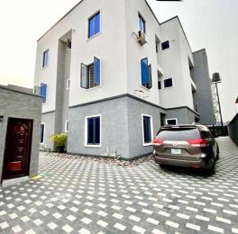 3 bedroom Blocks of Flats House for sale Ado Road, Ado Ajah Lagos