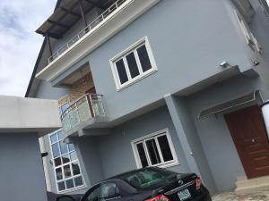 3 bedroom Flat / Apartment for sale Chevron Estate chevron Lekki Lagos